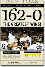 162-0_Yankees_CoverF