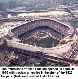 Stadiums Yankee Stadium 1975_2871.76_NBL