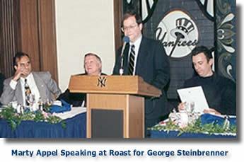 Steinbrenner roast1-cropped