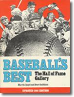 TN-baseballsbest1