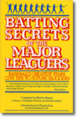 TN-battingsecrets-1
