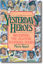tn-yesterdaysheroes