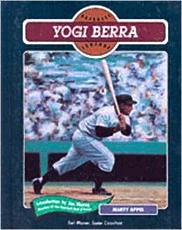 yogi182x230