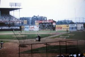 Ebbets Field 1955 (1)
