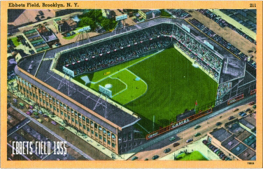 Ebbets-Field-1955-pc