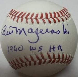 Credit: MLB Auctions, http://goo.gl/6iWddC